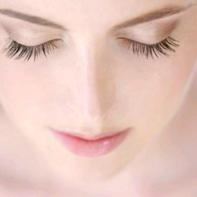 tragovi stresa 1 Kako da uklonite tragove stresa sa vašeg lica