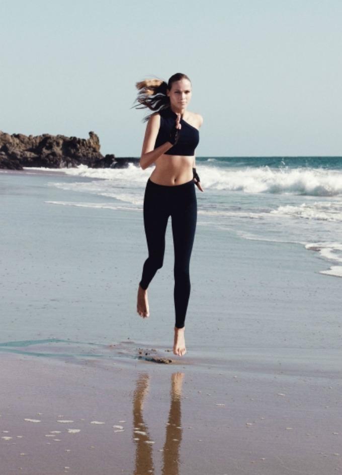 trcanje 1 Kako da trčanje postane tvoja fitnes rutina