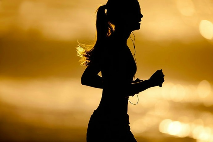 trcanje 2 Kako da trčanje postane tvoja fitnes rutina
