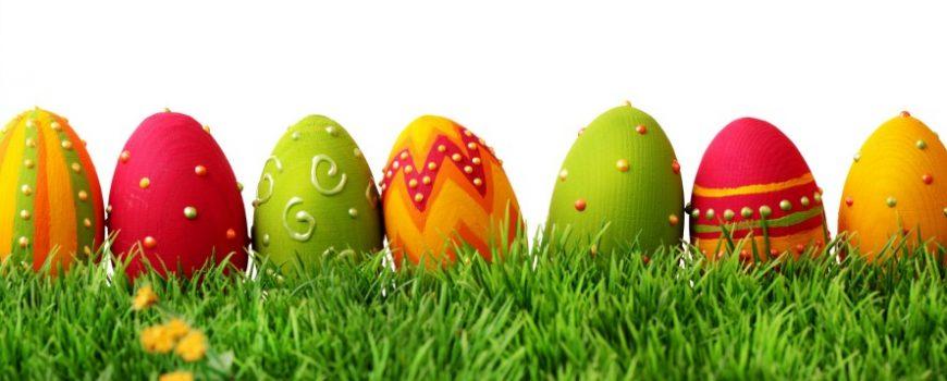 Možda je ovo najskuplje uskršnje jaje