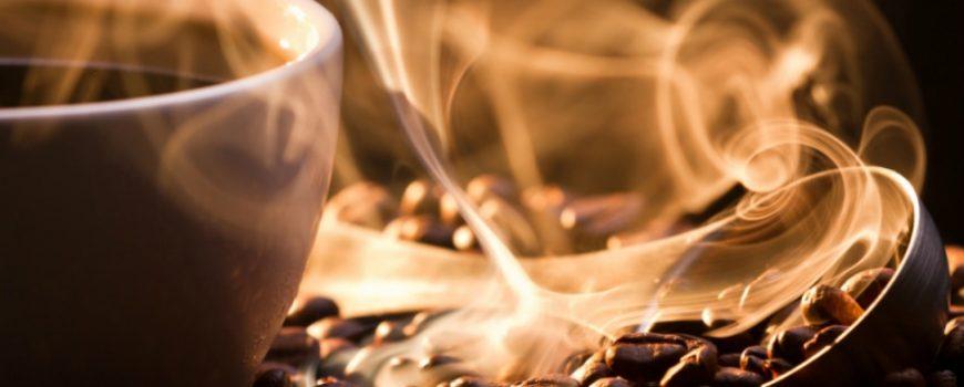 13 znakova da ste zavisni od kafe