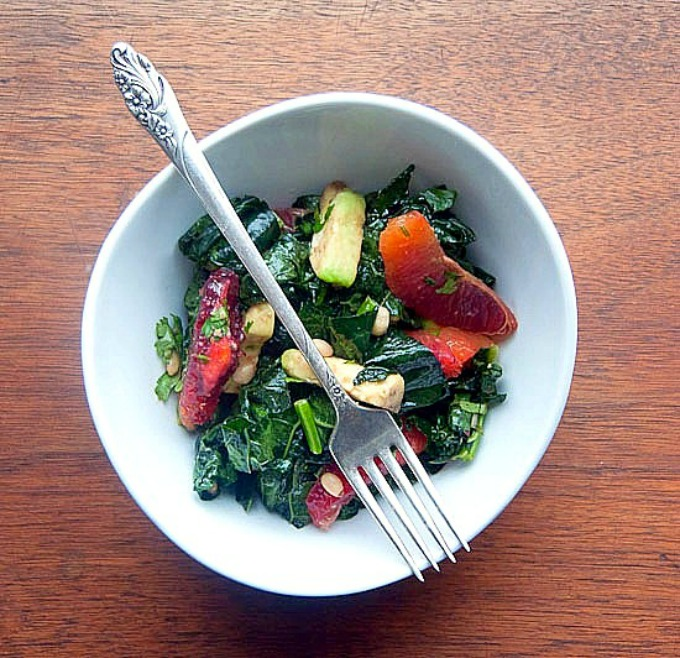zdrave namirnice 2 Povrće koje je zdravije čak i od kelja