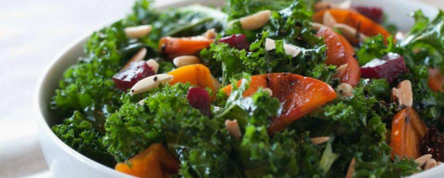 Povrće koje je zdravije čak i od kelja