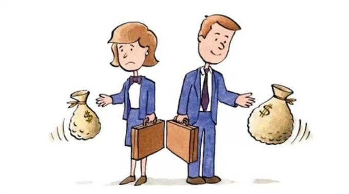 zene u ekonomiji Žene bi trebale da budu plaćene za brigu o deci