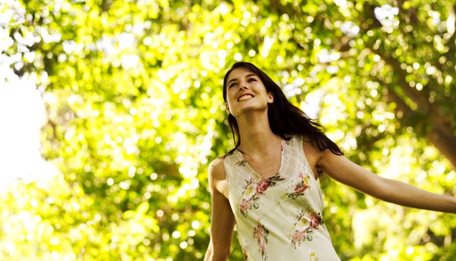 zivot je dobar 20 stvari o životu koje morate prihvatiti pre tridesete