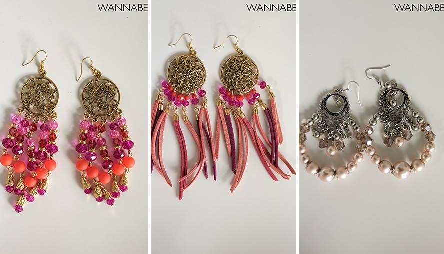 11212379 1575574456041709 1773359909 n Nagradni konkurs #WannabeMe (od 18. do 31. maja): Da li si ti naj FAN Wannabe Magazine a?