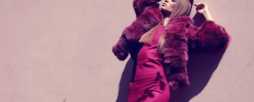 Ekskluzivno: SuMa Fashion, novi modni brend Suzane Perić