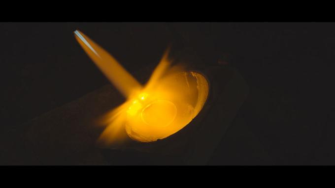 2 Pogledajte ovaj video: Život jednog prstena u 60 sekundi!