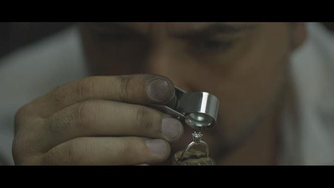 4 Pogledajte ovaj video: Život jednog prstena u 60 sekundi!