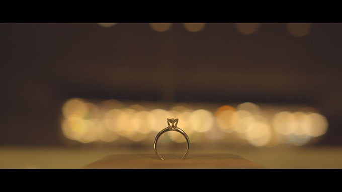6 Pogledajte ovaj video: Život jednog prstena u 60 sekundi!