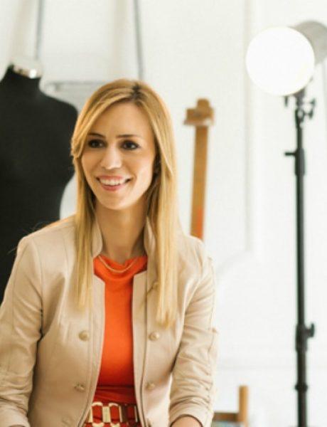 "Wannabe intervju: Ana Petrović, vlasnica agencije ""Travel Boutique"""