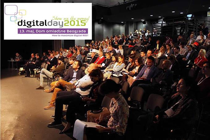 DD pic 2014 Samsung na konferenciji Digital Day 2015