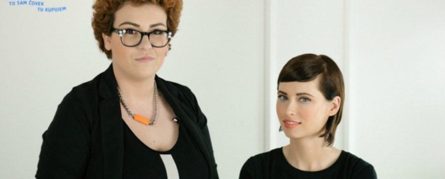 "dm look ""Style to go"" tutorijal: Napravi frizuru za 5 min!"