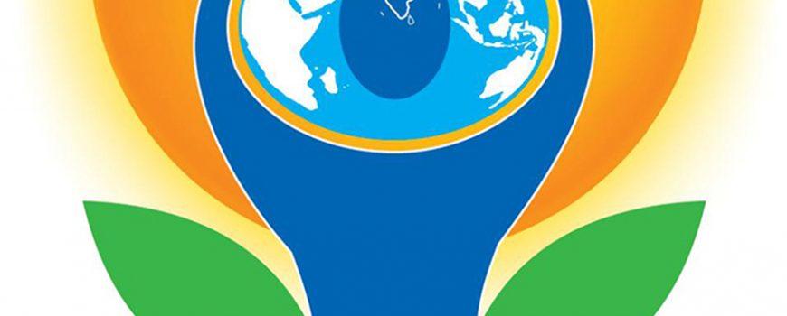 21. jun međunarodni dan joge