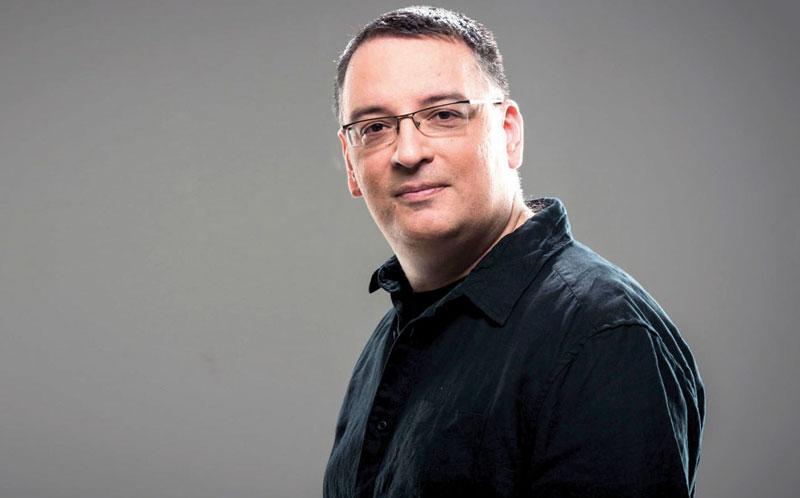 Igor Brakus Dobra zabava u Informbirou večeras i u subotu