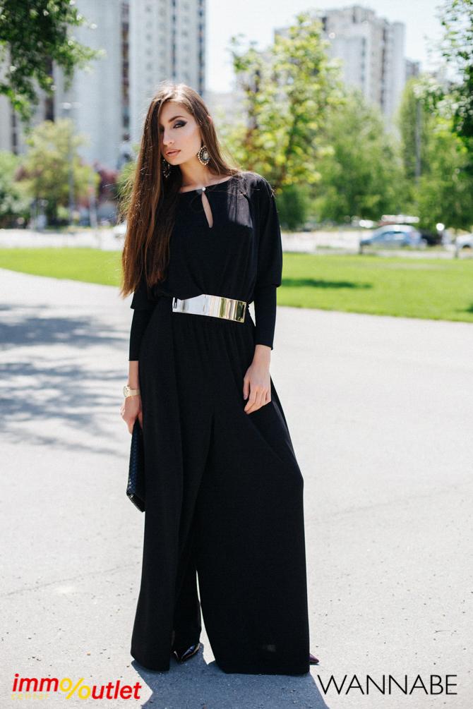 Immo Outlet Center modni predlog Wannabe magazine 1 Modni predlozi iz Immo Outlet Centra: Kombinezon za maturu