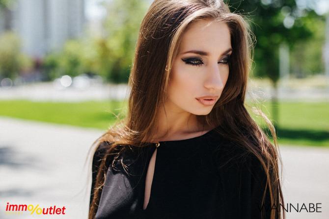 Immo Outlet Center modni predlog Wannabe magazine 2 Modni predlozi iz Immo Outlet Centra: Kombinezon za maturu