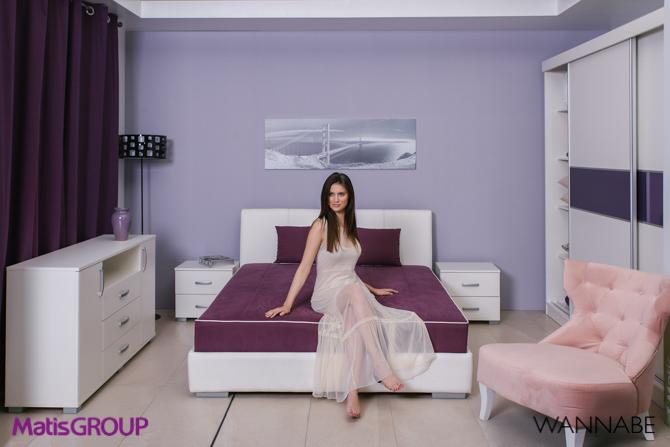 Matis lifestyle predlog Wannabe magazine 2 Matis lifestyle predlog: Lepota i udobnost kao stil života