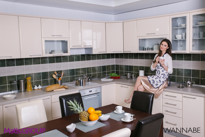 Matis lifestyle predlog Wannabe magazine 3 Matis lifestyle predlog: Lepota i udobnost kao stil života