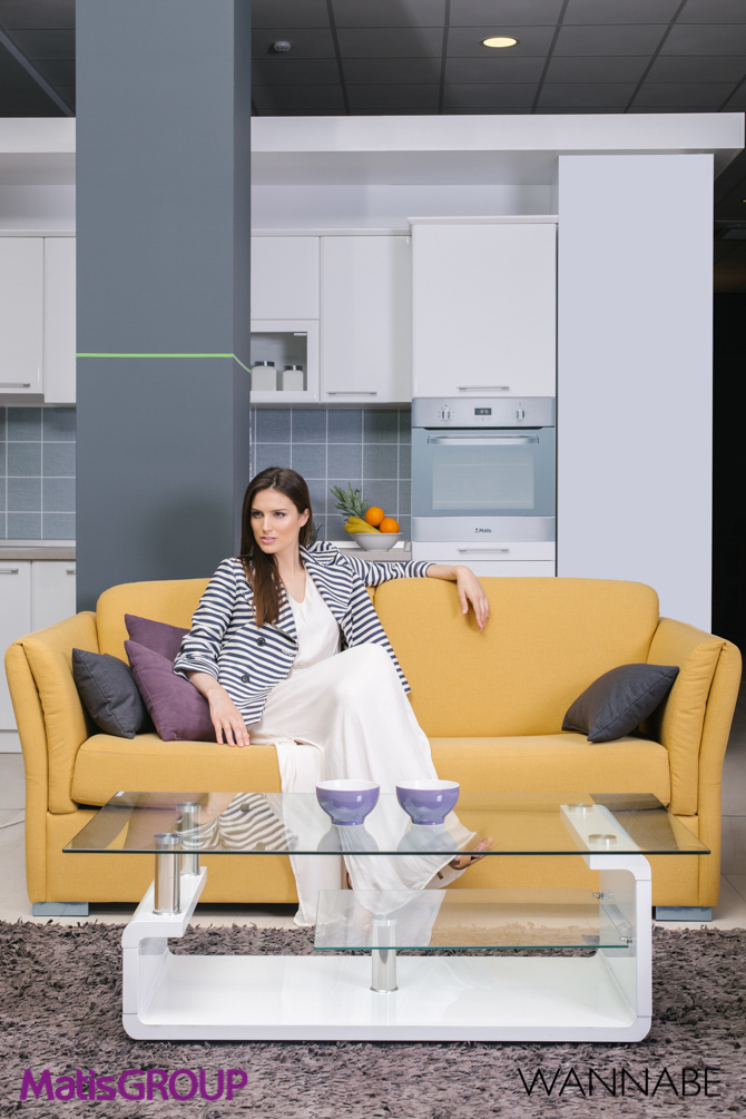 Matis lifestyle predlog Wannabe magazine 4 Matis lifestyle predlog: Lepota i udobnost kao stil života