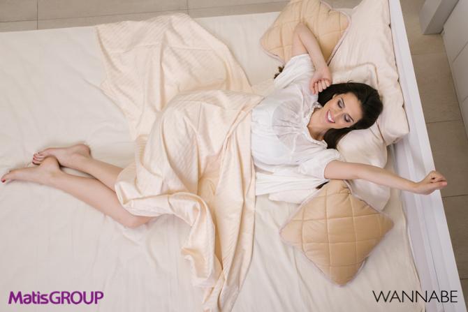 Matis lifestyle predlog Wannabe magazine Matis lifestyle predlog: Lepota i udobnost kao stil života