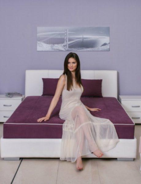 Matis lifestyle predlog: Lepota i udobnost kao stil života