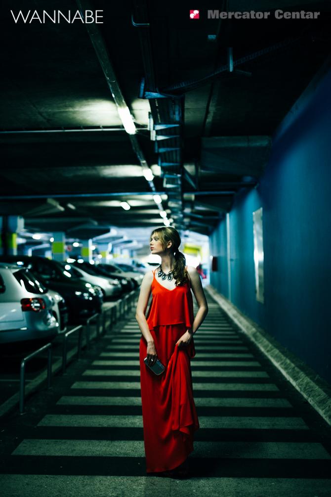 Merkator Modni predlog Wannabe magazine 3i4 9 Mercator modni predlog: Budi kraljica mature u crvenom