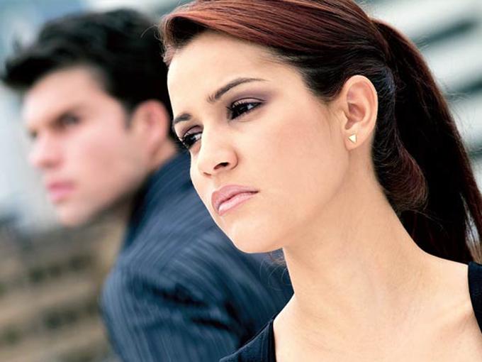 Pet neprijatnih iznenađenja sa kojima se sreću romantičari3 Pet neprijatnih iznenađenja sa kojima se sreću romantičari