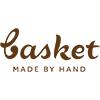 basket Prom Queen: Večeras počinje prvi You Tube šou za maturantkinje