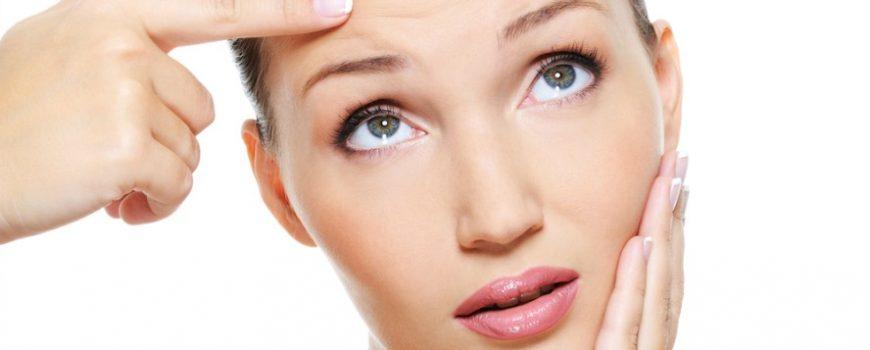 Kako da beživotnoj koži date preko joj potreban sjaj?