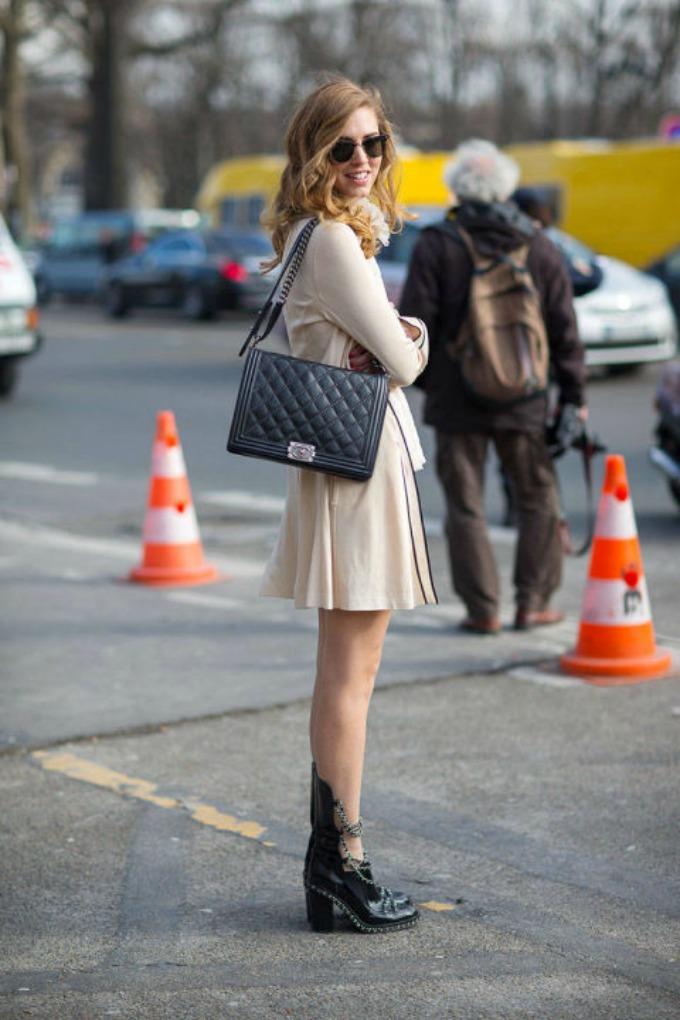 dizajnerske torbe 1 Dizajnerske torbe koje su san svake žene