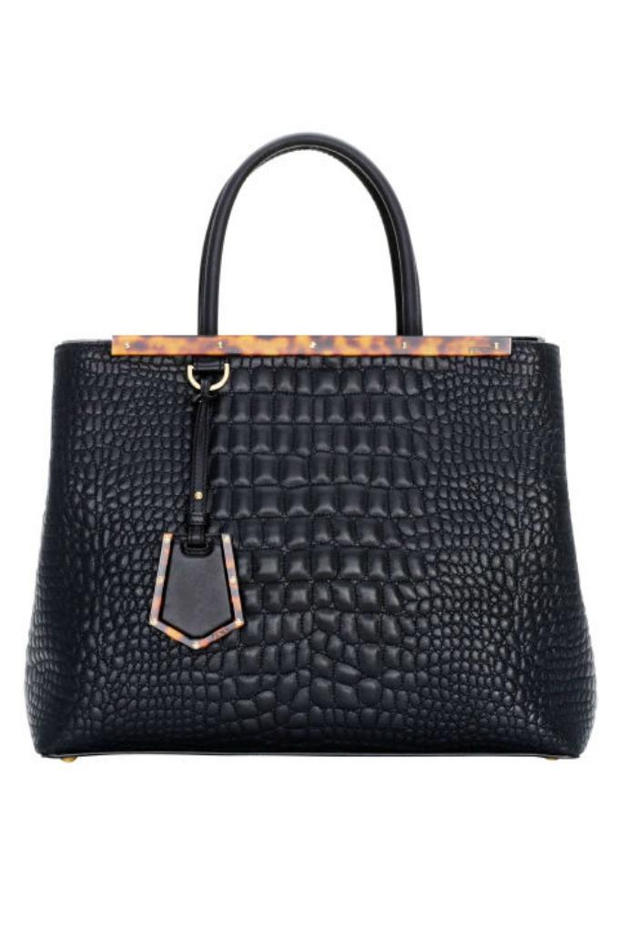 dizajnerske torbe 2 Dizajnerske torbe koje su san svake žene