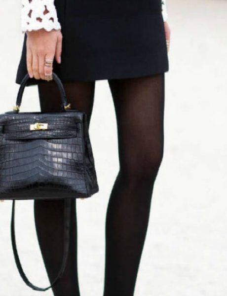 Dizajnerske torbe koje su san svake žene