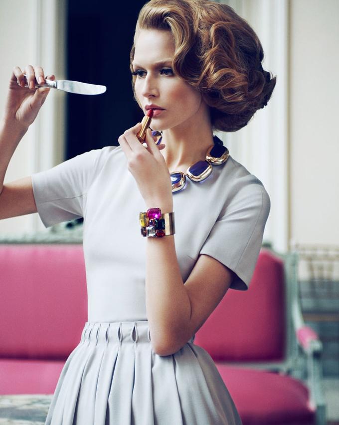 domacica 19 stvari koje će razumeti samo žene koje mrze kućne poslove