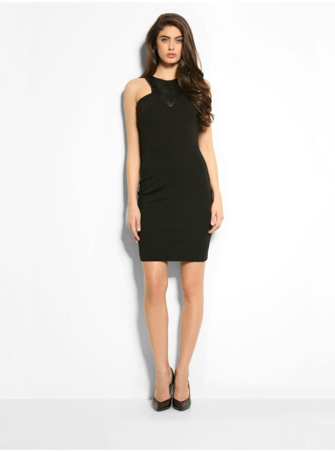 guess dress to impress 1 Guess: Dress to Impress