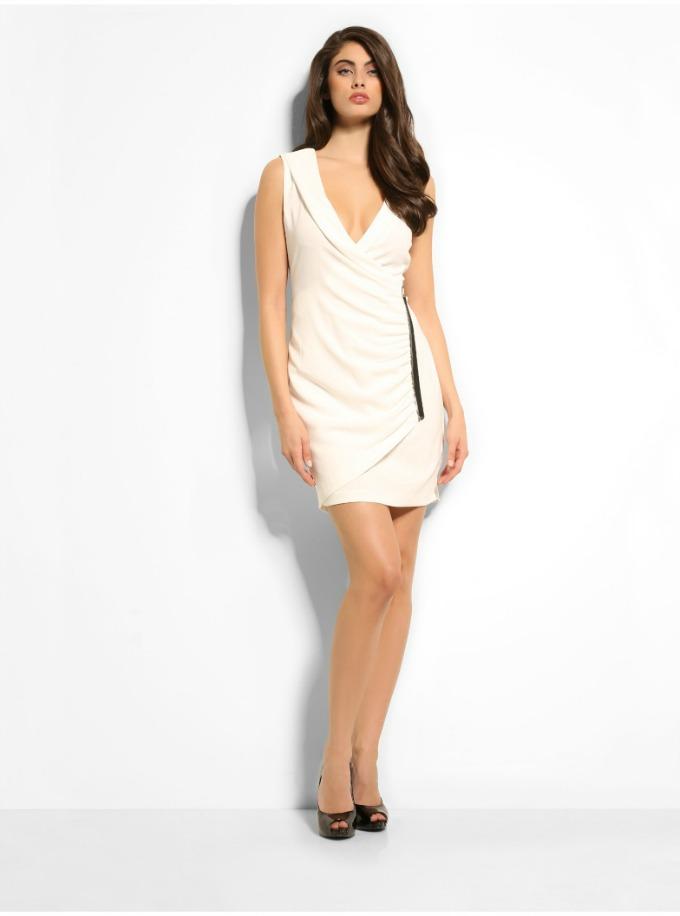 guess dress to impress 2 Guess: Dress to Impress