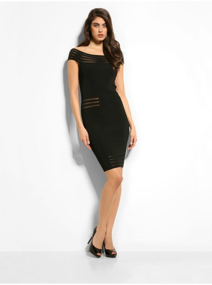 guess dress to impress 3 Guess: Dress to Impress