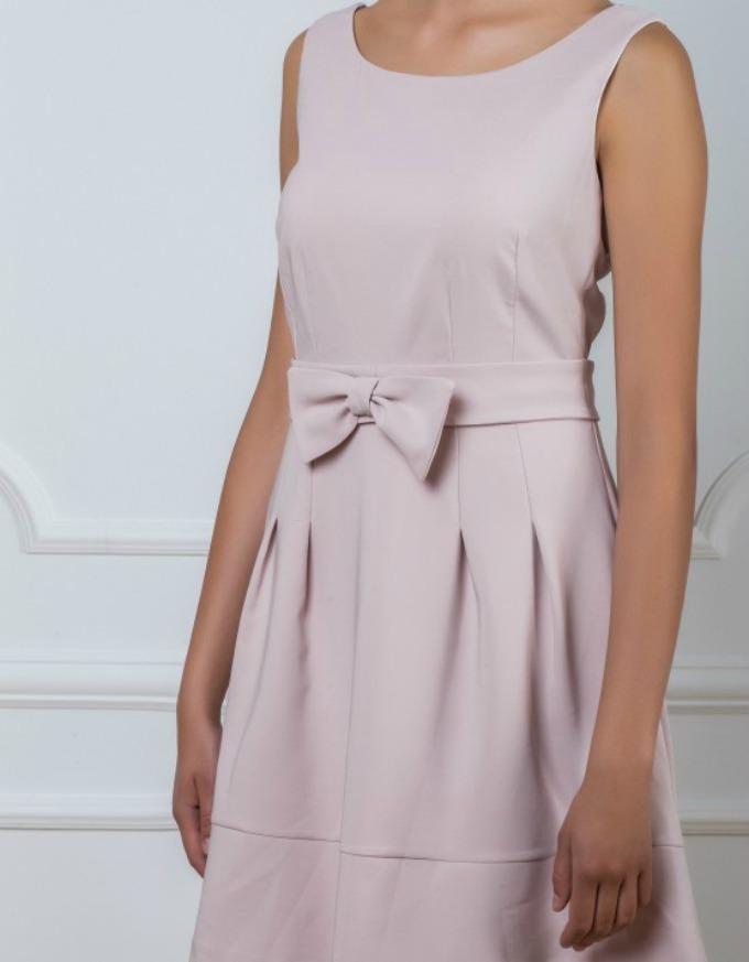 haljina fervente Šta sve možeš da kupiš za manje od 3000 dinara