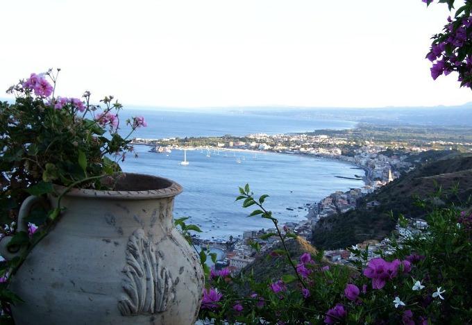 italijanski gradici 1 Italijanski gradići koje morate posetiti