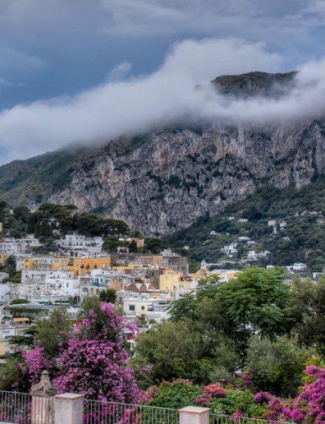 Italijanski gradići koje morate posetiti
