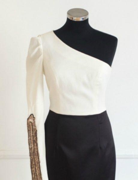 Modni predlog iz Wannabe Shop-a: Haljine Jelene Jakovljević