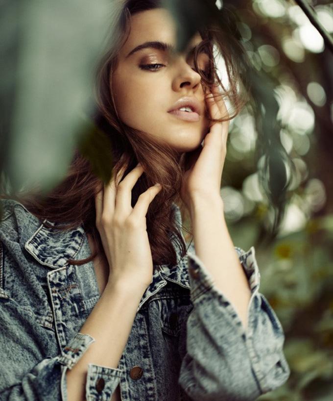 kako preboleti imaginarnog ljubavnika1 Kako preboleti imaginarnog ljubavnika