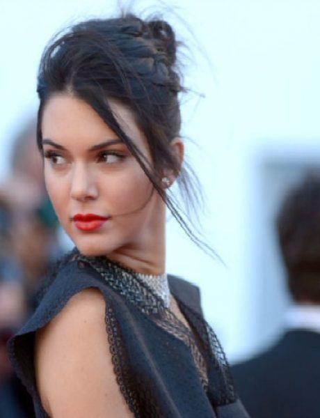 Moda na Filmskom festivalu u Kanu: Osmi dan