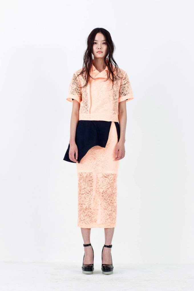 kineski modni dizajneri 1 Kineski modni dizajneri osvajaju svet