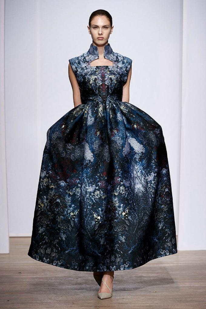 kineski modni dizajneri 5 Kineski modni dizajneri osvajaju svet