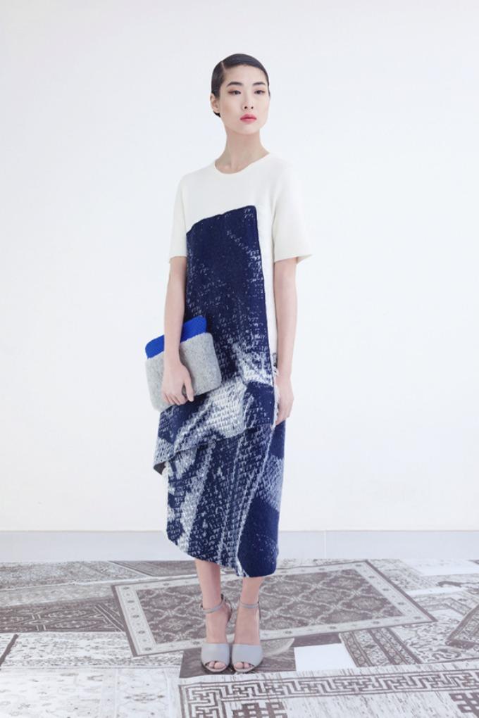 kineski modni dizajneri 6 Kineski modni dizajneri osvajaju svet