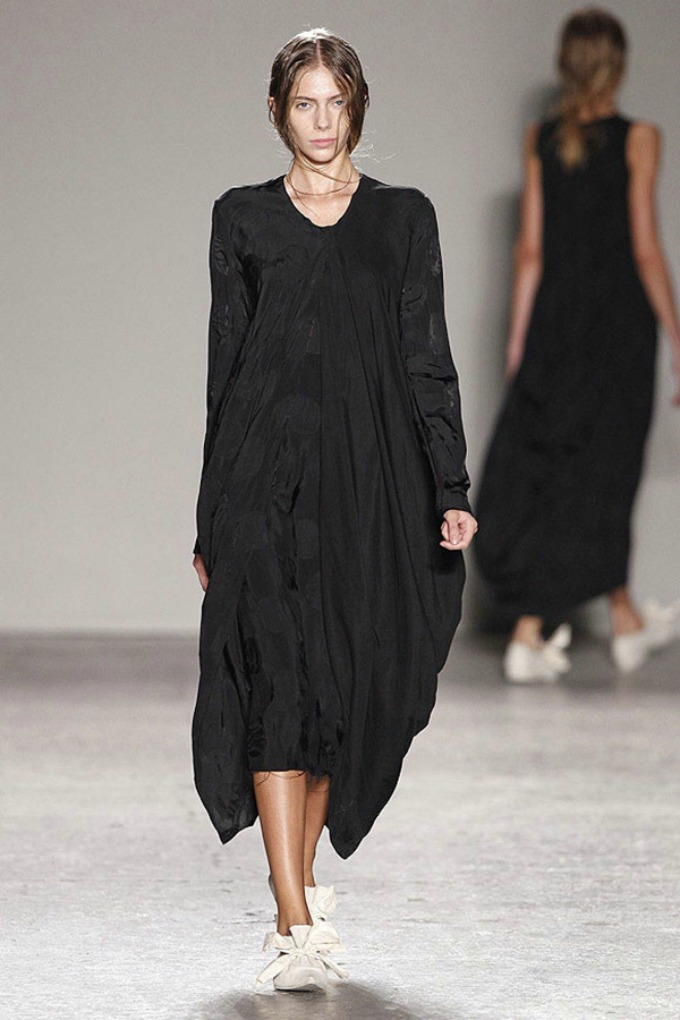 kineski modni dizajneri 7 Kineski modni dizajneri osvajaju svet