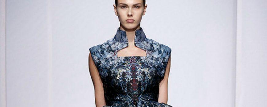 Kineski modni dizajneri osvajaju svet