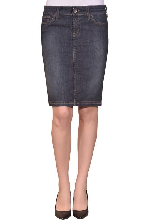 legend tamna Legend trend: Zvoncare i suknje od džinsa