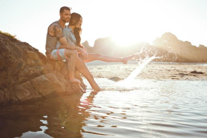 ljubavni horoskop 4 Iskreno ženski: Borba za njegovu ljubav